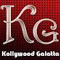 kollywoodgalatta Tamil