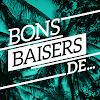 BonsBaisersDe