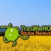 Trasimeno Solidal Network