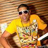 DJ ROY LE FREAK