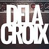 Delacroix Music
