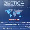 Congreso de Bioética