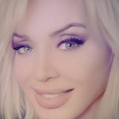 Cover Profil Hanala Sagal