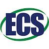 ECS - The Electrochemical Society