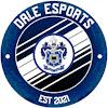 Dale Esports