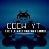Cocw yt