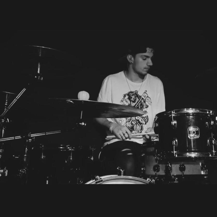 hitaker iv vocal percussion - 900×900