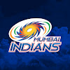 mipaltan