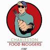 Charleston Food Bloggers