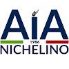 Sezione Nichelino