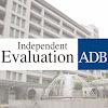 ADB Evaluation