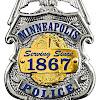 MinneapolisPolice
