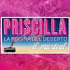 Priscilla Il Musical