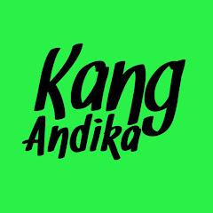 Kang ABay