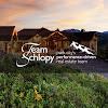 Team Schlopy Real Estate