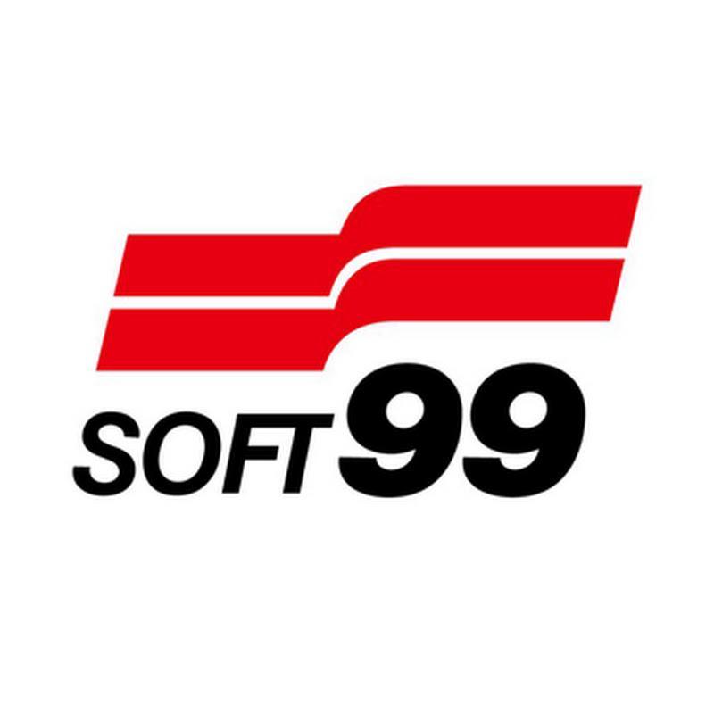 soft99tv