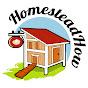 HomeSteadHow