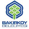 Bakırköy Belediyesi