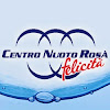 Centro Nuoto Rosà
