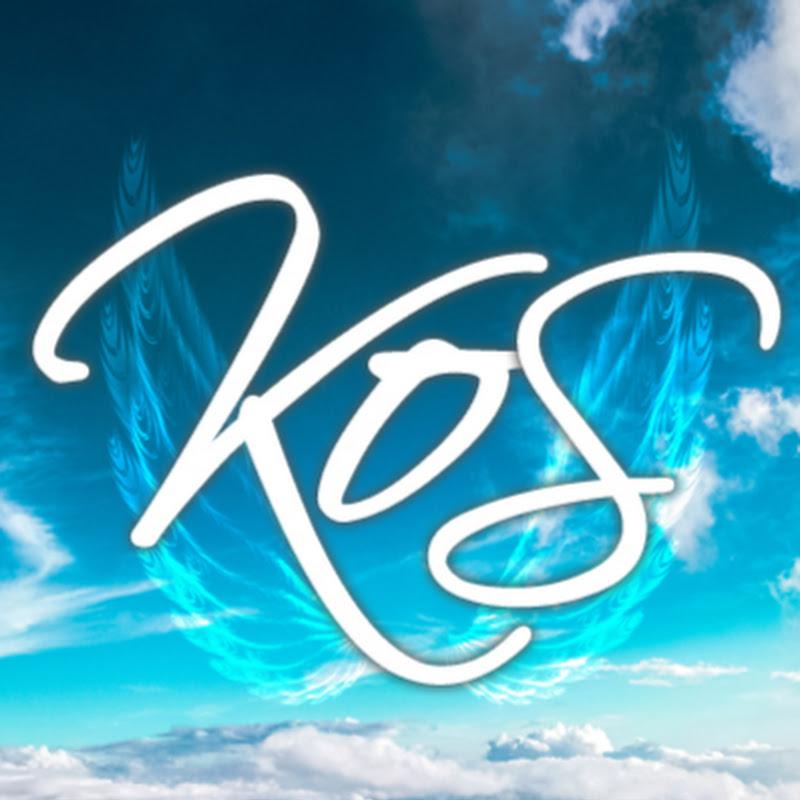 Dashboard Video : KatherineOfSky Factorio Darkstar Ep 1: I