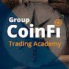 Group Coinfi