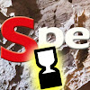 Speleologia la Rivista