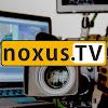 noxus.TV