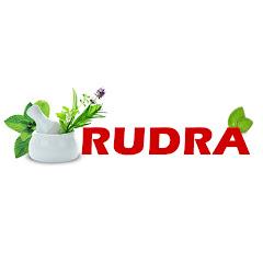 Rudra Home Remedies Net Worth