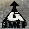 GROWING UP Official Channel