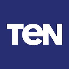 TeN TV Net Worth