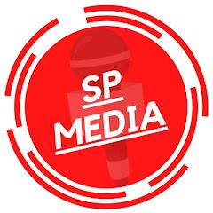 SP Entertainment Net Worth