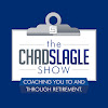 The Chad Slagle Show