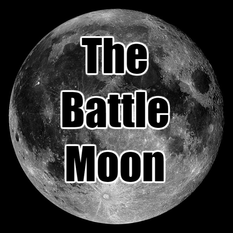 The Battle Moon (the-battle-moon)