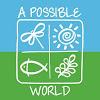 ourpossibleworld