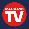 Maasland TV