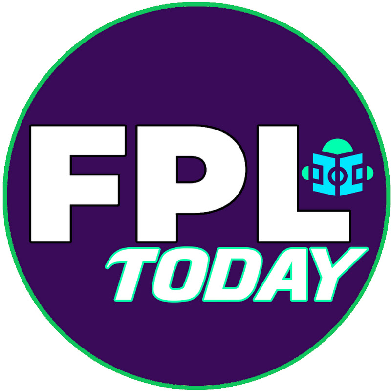 FPL Today (fpl-today)