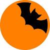 Batseeker