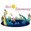 MrsEmonessy