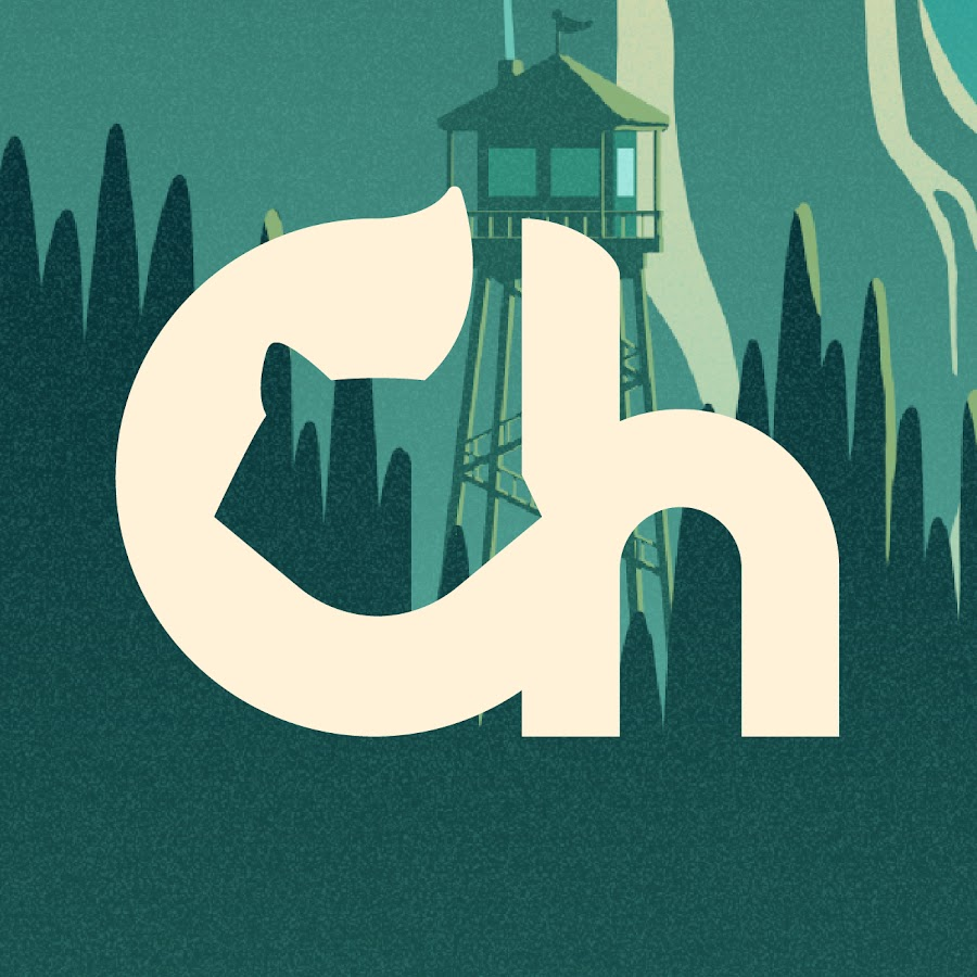 Chillhop Music
