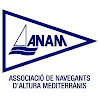 anambcn1