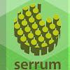 serrum video