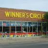 Winner's Circle Speed & Custom