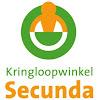 Kringloopwinkel Secunda