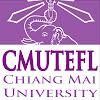 Chiang Mai University TEFL