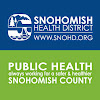 Snohomish Health District