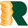 Resource Lenders Inc.