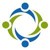 Colorado Nonprofit Insurance Agency, Inc.