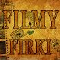 Filmy Firki