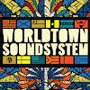 Worldtown Soundsystem
