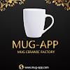 Mug-App